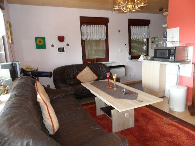 acheter maison 3 pièces 50 m² daun photo 5