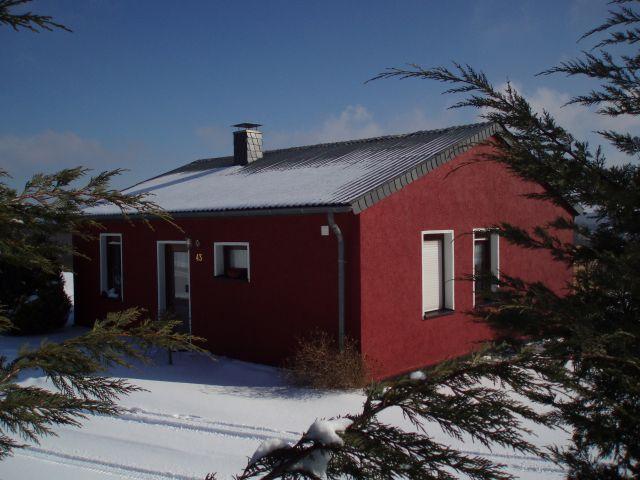 acheter maison 3 pièces 50 m² daun photo 2