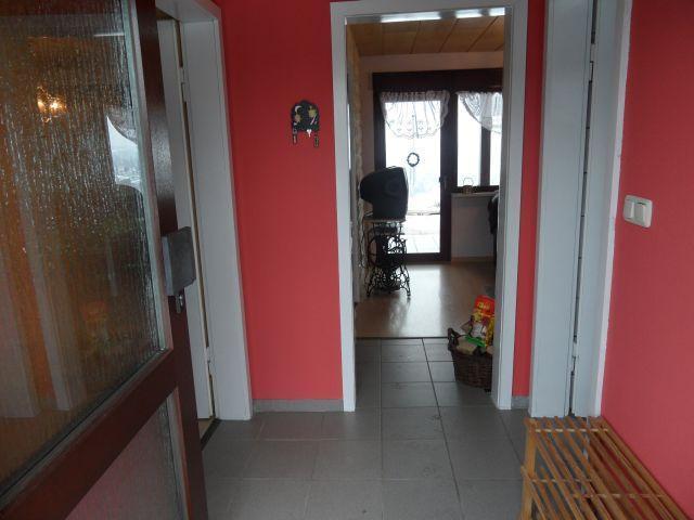 acheter maison 3 pièces 50 m² daun photo 4