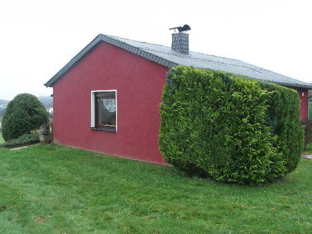 acheter maison 3 pièces 50 m² daun photo 3