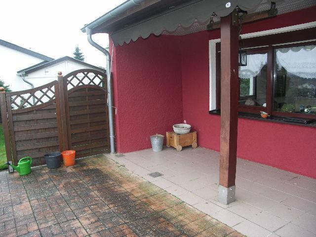 acheter maison 3 pièces 50 m² daun photo 7