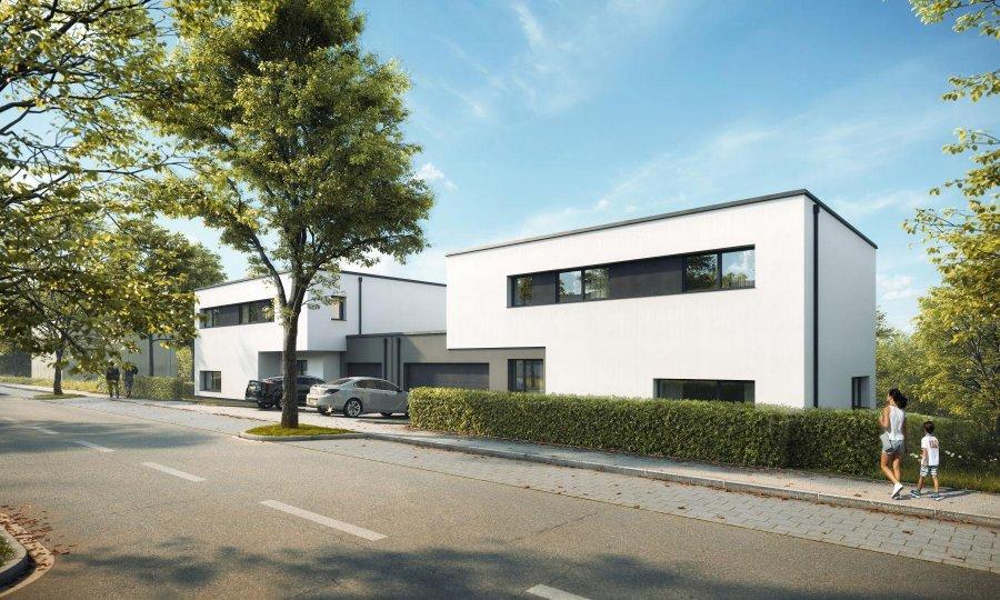 acheter maison 4 chambres 186 m² dudelange photo 1