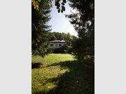 Bungalow zum Kauf 2 Zimmer in Kopstal - Ref. 6561837