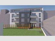 Appartement à vendre 2 Chambres à Schifflange - Réf. 5910573