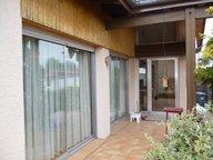 Maison à vendre F5 à Dombasle-sur-Meurthe - Réf. 5210157