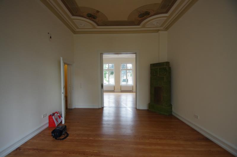 wohnung mieten 5 zimmer 160 m² trier foto 6