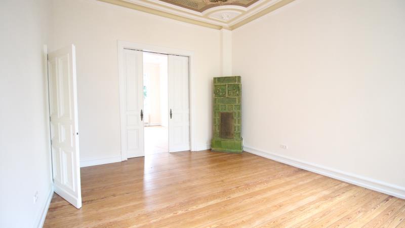 wohnung mieten 5 zimmer 160 m² trier foto 2