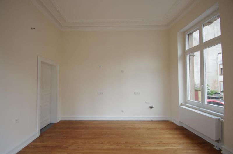 wohnung mieten 5 zimmer 160 m² trier foto 3