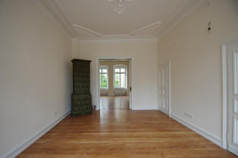 wohnung mieten 5 zimmer 160 m² trier foto 7