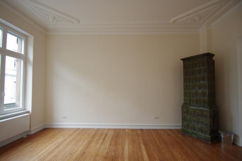 wohnung mieten 5 zimmer 160 m² trier foto 5