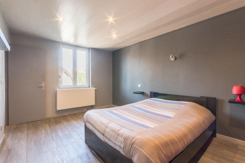 acheter maison 3 pièces 68 m² bouligny photo 3