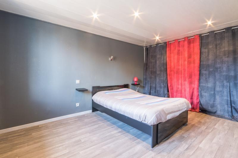 acheter maison 3 pièces 68 m² bouligny photo 4