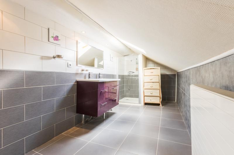 acheter maison 3 pièces 68 m² bouligny photo 5