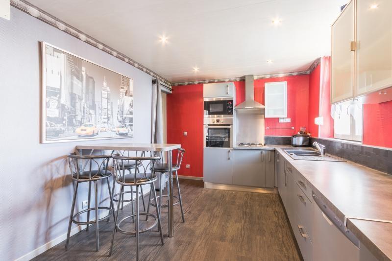 acheter maison 3 pièces 68 m² bouligny photo 1