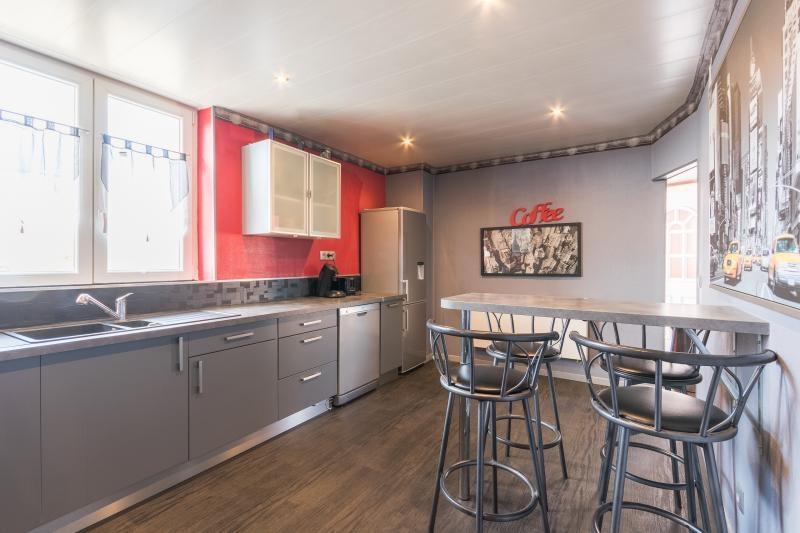 acheter maison 3 pièces 68 m² bouligny photo 2