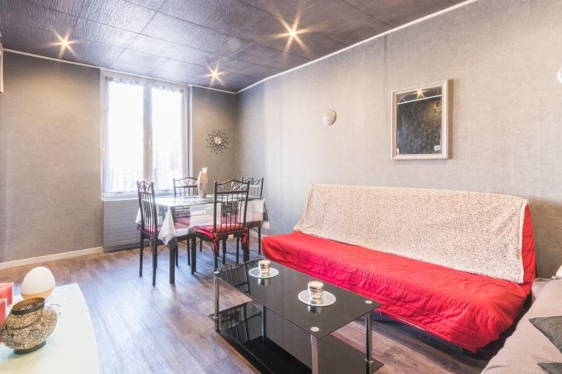 acheter maison 3 pièces 68 m² bouligny photo 7