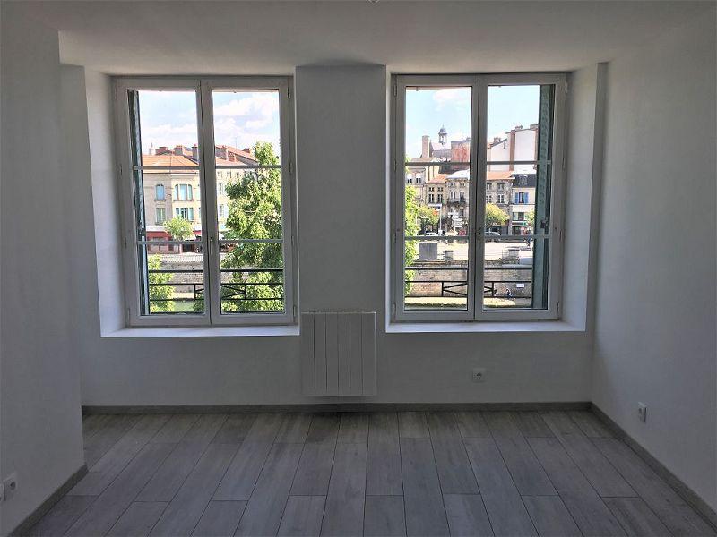 acheter appartement 4 pièces 100 m² verdun photo 3