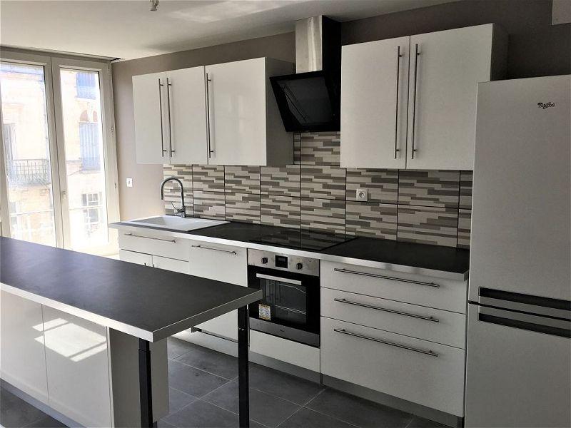 acheter appartement 4 pièces 100 m² verdun photo 2