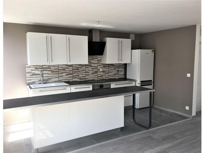 acheter appartement 4 pièces 100 m² verdun photo 1