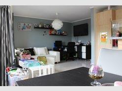 Appartement à vendre 2 Chambres à Differdange - Réf. 5095469