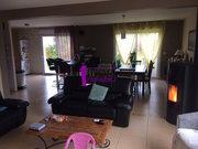 Maison à vendre F6 à Derval - Réf. 6275117