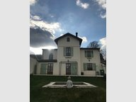 Maison à vendre F5 à Maidières - Réf. 6213677