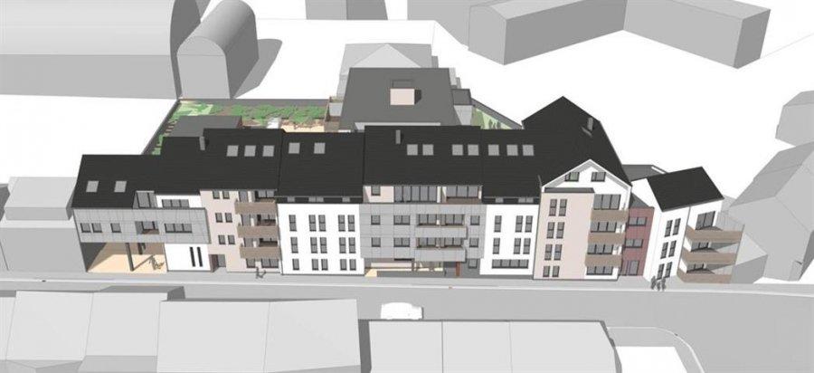 apartment for buy 2 rooms 74.4 m² arlon photo 5