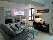 Maison à vendre F6 à L'Île-d'Yeu - Réf. 6619437
