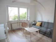 Apartment for rent 1 bedroom in Luxembourg-Bonnevoie - Ref. 7143725