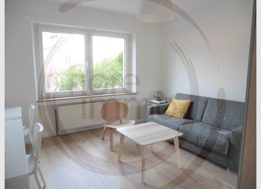 Wohnung zur Miete 1 Zimmer in Luxembourg (LU) - Ref. 7143725