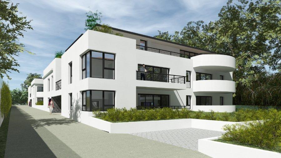 acheter appartement 4 pièces 83.72 m² ars-laquenexy photo 2