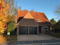 Maison mitoyenne à vendre F5 à Wambrechies - Réf. 6107437