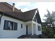 Maison à vendre F6 à Illzach - Réf. 4800813