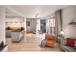 Appartement à vendre 2 Chambres à Weiswampach - Réf. 6897965