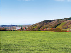 Terrain constructible à vendre à Contz-les-Bains - Réf. 6443309