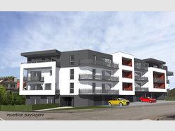 Appartement à vendre F2 à Rombas - Réf. 6054189