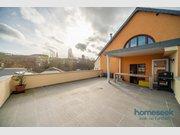 Einfamilienhaus zum Kauf 4 Zimmer in Wiltz - Ref. 6713645