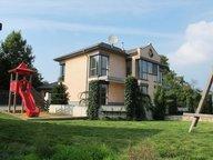 Villa for sale 5 rooms in Saarlouis - Ref. 4968121