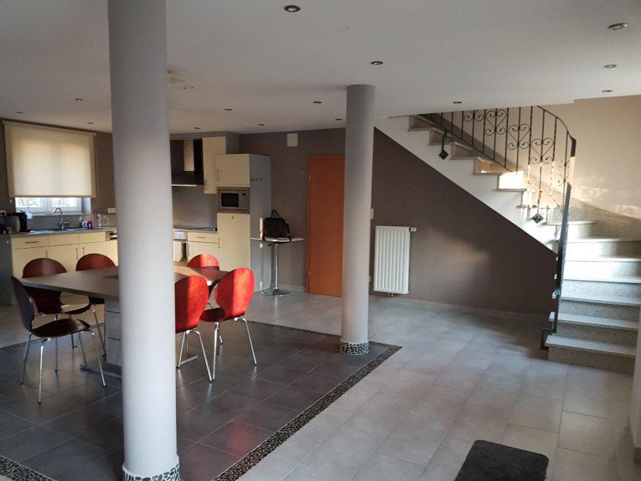 haus kaufen 6 zimmer 163 m² audun-le-tiche foto 2