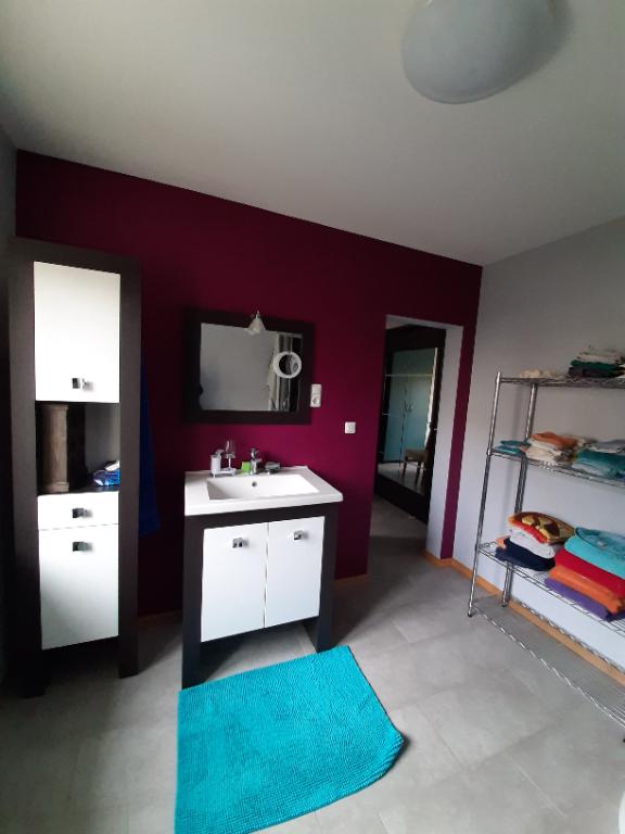 acheter maison 6 pièces 163 m² audun-le-tiche photo 5