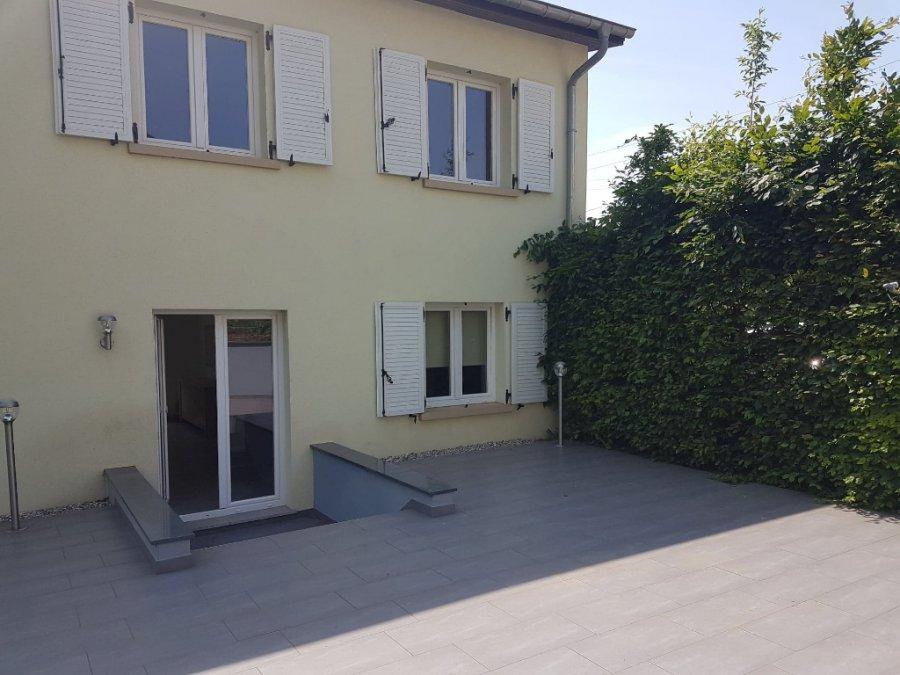 acheter maison 6 pièces 163 m² audun-le-tiche photo 6