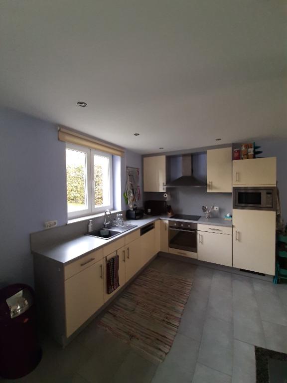 acheter maison 6 pièces 163 m² audun-le-tiche photo 1