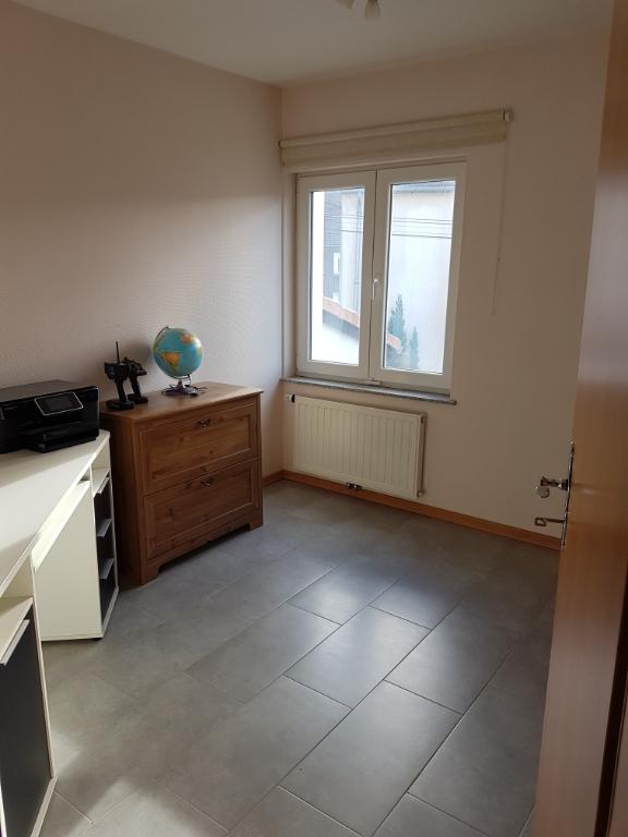 haus kaufen 6 zimmer 163 m² audun-le-tiche foto 4