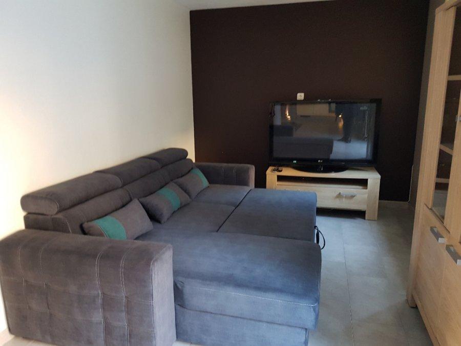 haus kaufen 6 zimmer 163 m² audun-le-tiche foto 3