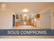 Apartment for sale 2 bedrooms in Steinfort - Ref. 6664493