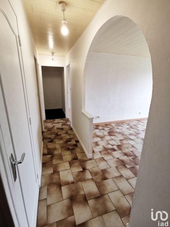 acheter appartement 3 pièces 57 m² essey-lès-nancy photo 3