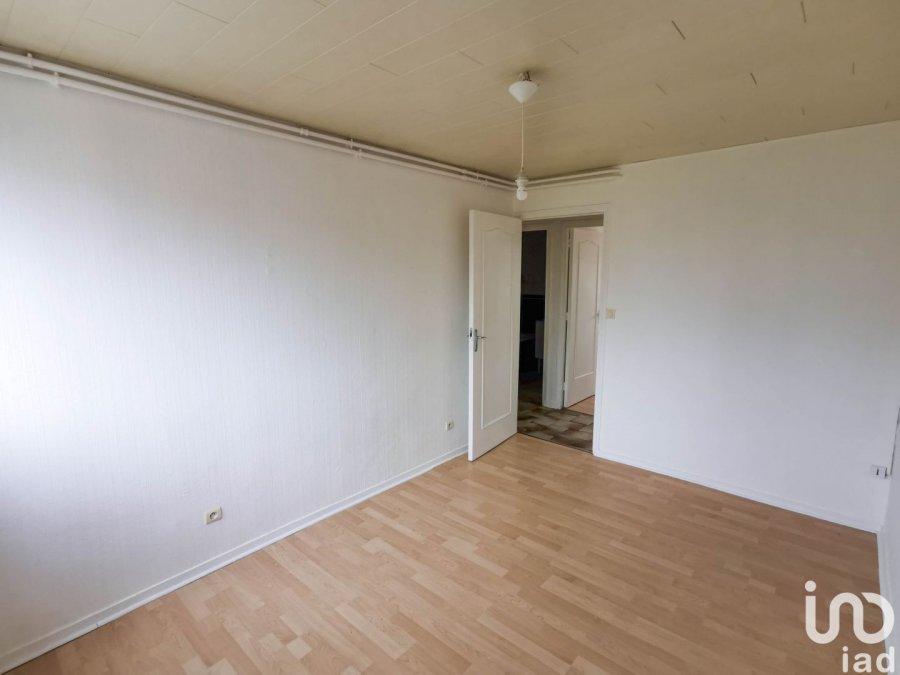 acheter appartement 3 pièces 57 m² essey-lès-nancy photo 5
