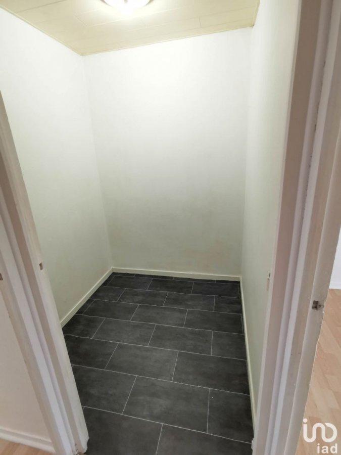 acheter appartement 3 pièces 57 m² essey-lès-nancy photo 6