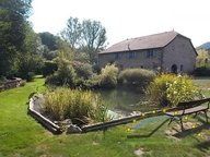 Maison à vendre F8 à Strasbourg - Réf. 7266605