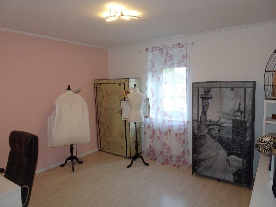 Maison à vendre 5 chambres à Mondorf-Les-Bains